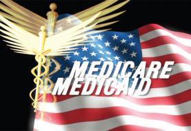 Médico condenado por estafar Medicare y Medicaid