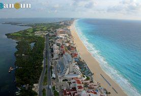 EEUU dice Quintana Roo no tiene restricciones de visita