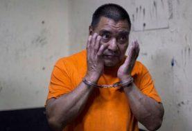 Militar Guatemala condenado a 5,160 años por masacre 199 civiles