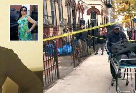 Taxista dominicano mata exesposa y luego se suicida