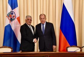 RD y Rusia acuerdan suprimir visado