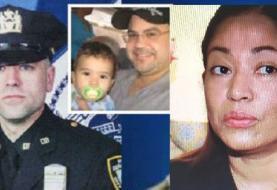 Esposa dominicano muerto por policía recibirá US$14 millones