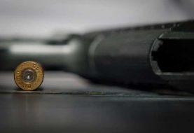 Arizona: Niño de 11 años mata a tiros a su abuela