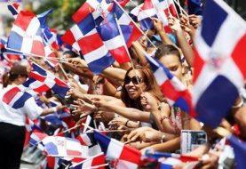 Celebrarán este domingo el desfile dominicano en condado Hudson