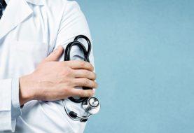 Informan resultados casos médicos habrían plagiado investigaciones