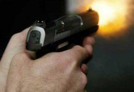 Matan motoconchista en Santiago para robarle