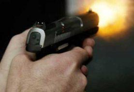 Matan joven de varios disparos en Santiago