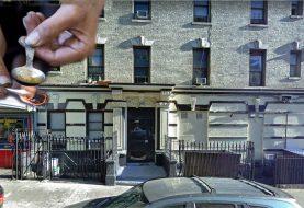 DEA atrapa 12 dominicanos por tráfico de heroína en Manhattan