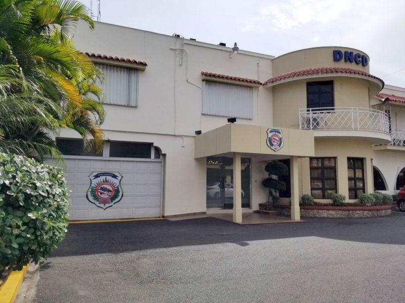 Otro dominicano pedido en extradición por EEUU