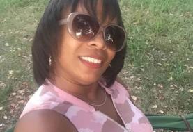 Dominicana asesinada en El Bronx protegió a su hijo menor