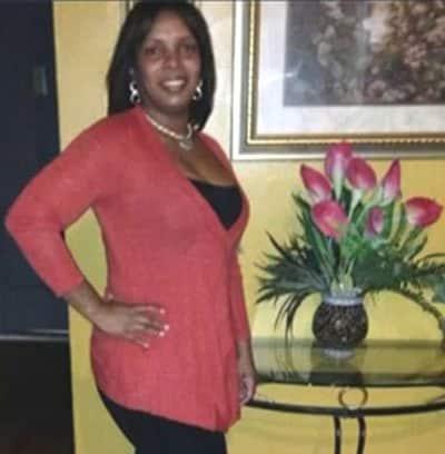 Dominicana es asesinada en la puerta de su casa en El Bronx