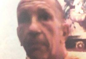 Policía NY busca dominicano desaparecido en El Bronx