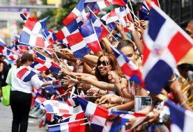 Dominicanos en EEUU elegibles para votar elecciones este martes