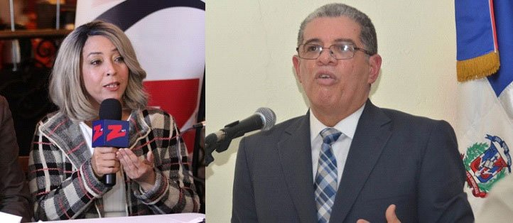 Atribuye discurso electorero reconocimiento aportes hacen dominicanos exterior