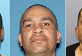 Dominicanos y boricuas arrestados en NJ con heroína