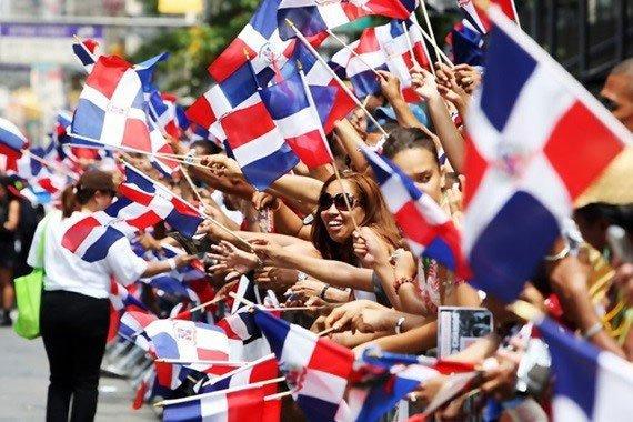 Mes de la Herencia Dominicana en NY; reconociendo valores