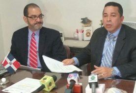 Federación taxistas NY en desacuerdo con aumento pasaje
