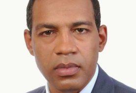 Acusan fiscal de abuso sexual menor de edad en Dajabón