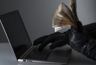 Ruso acusado de fraude electrónico en Pittsburgh
