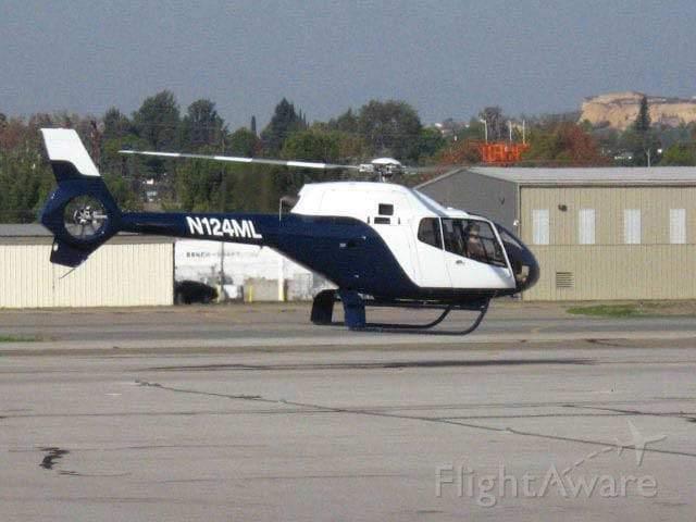 Desde anoche buscan helicóptero y seis ocupantes