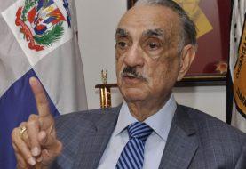 Biografía José Rafael Abinader
