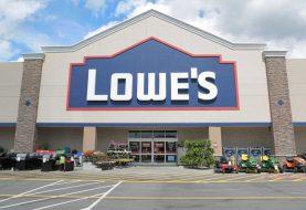 Lowe's cerrará 51 tiendas de bajo rendimiento