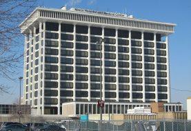 Al menos dos muertos tiroteo Mercy Hospital de Chicago