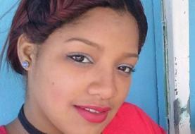Matan mujer embarazada durante incidente con PN en Moca