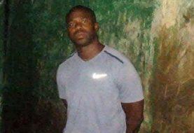 Solicitan prisión contra extranjero mató mujer en Sosúa