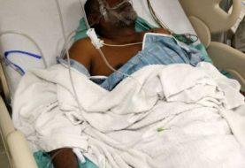 Estable patanista herido por turba en Haití