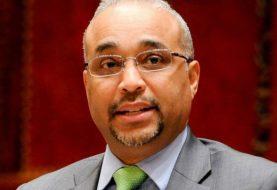Gobernador y alcalde NY lamentan muerte senador José Peralta