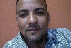 Hallan muerto taxista de Uber reportado desaparecido