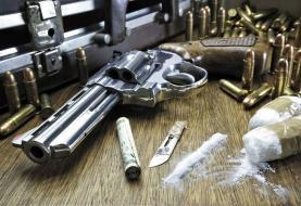 Dominicano sentenciado por tráfico de drogas