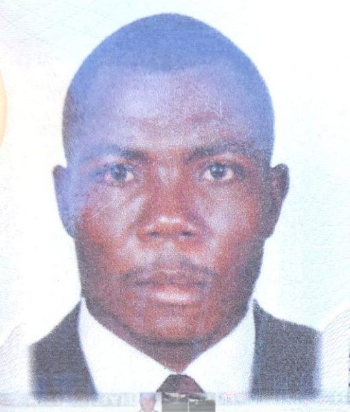 Matan vigilante haitiano envasadora GLP Hato del Yaque