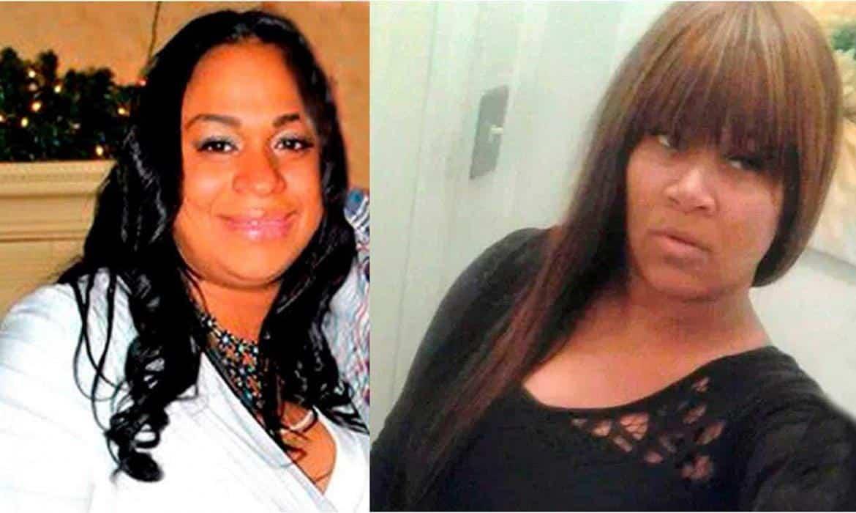 Falsa cirujana dominicana sería acusada de asesinato por muerte de mujer
