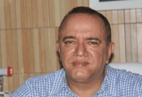 Higuey: Arrestan presidente Colegio Médico tras hallazgo de 5 fetos