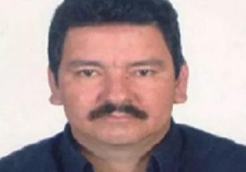 EEUU deporta colombiano traficaba drogas desde Venezuela