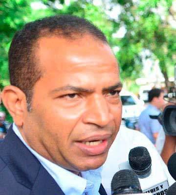 CNTT pide agilizar plan superar caos vehicular