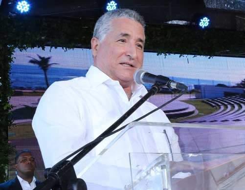 Ashonorte buscará nuevas inversiones para turismo RD