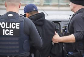 Narco haitiano que huyó de Canadá es capturado en EEUU