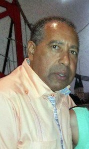 Fallece Armando Sori