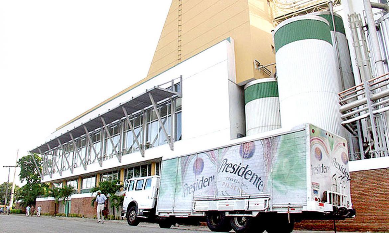 Procompetencia sanciona a la Cervecería Nacional Dominicana