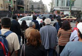 OIT: Leve baja desempleo en América Latina y el Caribe en 2018
