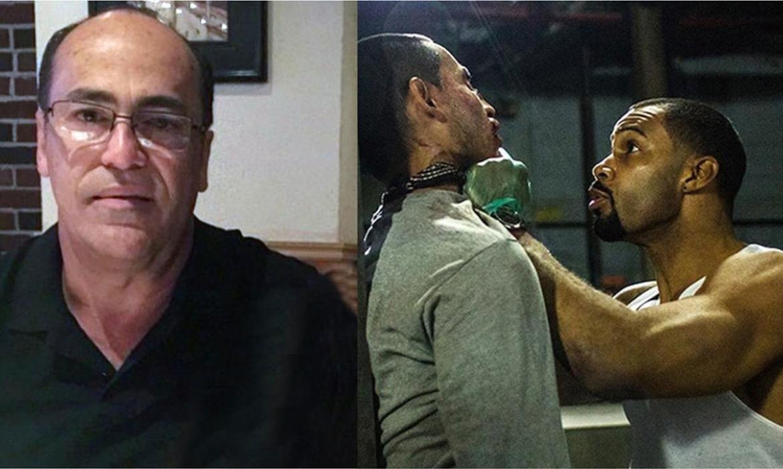 """Dominicano que trabajaba en la serie """"Power"""" de Starz muere atropellado"""