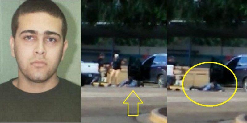 Suspenden policías implicados en ejecución de Báez Abreu