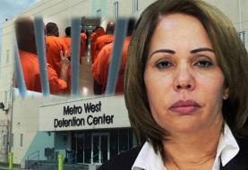Corte apelaciones Florida admite demanda exregidora Bonao