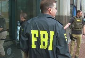 El FBI desarticula banda de narcos liderada por dominicanos