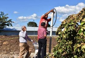 Energía y Minas confirma emanación de gas en Villa Tapia