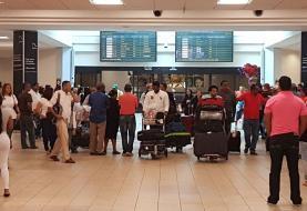 """Dominicanos residentes en NY elogian """"Gracia Navideña"""""""