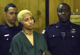 Pandillero acusado por asesinato de Junior fue acuchillado
